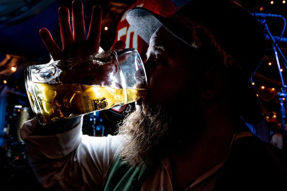 jonathan-mcphail-photography-brooklyn-new-york-nyc-events-event-photographer-7558.jpg