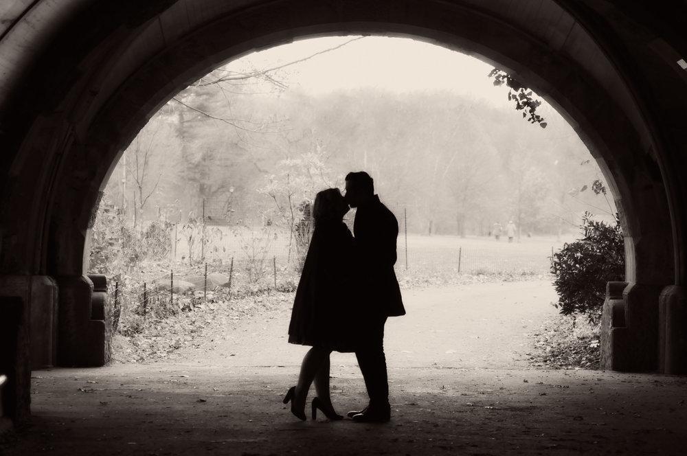 jonathan-mcphail-photography-brooklyn-new-york-nyc-weddings-wedding-photographer-engagement-.jpg