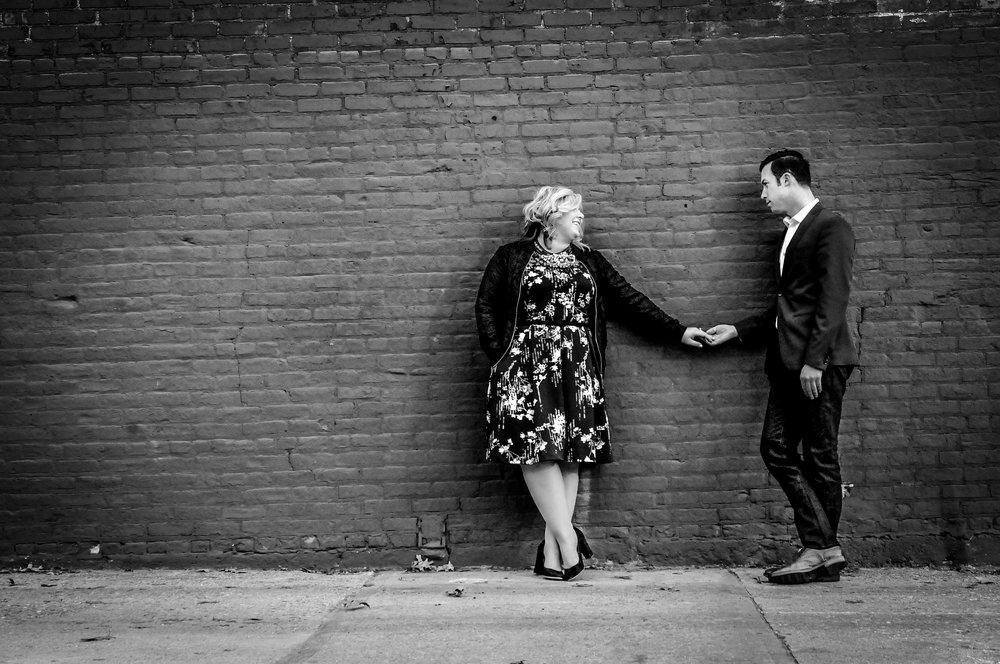 jonathan-mcphail-photography-brooklyn-new-york-nyc-weddings-wedding-photographer-engagement-4477.jpg