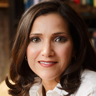 "<p><a href=""/raquel-tamez""><span style=""color:#444;""><strong>Raquel Tamez</strong>Senior VP of Legal, SourceAmerica </span><br></a></p>"