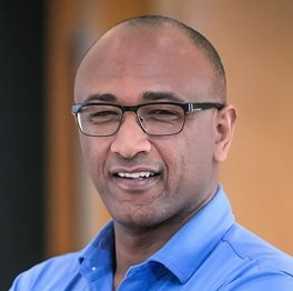 "<p><a href=""/bobby-demissie""><span style=""color:#444;""><strong>Bobby Demissie</strong>Partner, McKinsey & Co (Addis Ababa)</span><br></a></p>"
