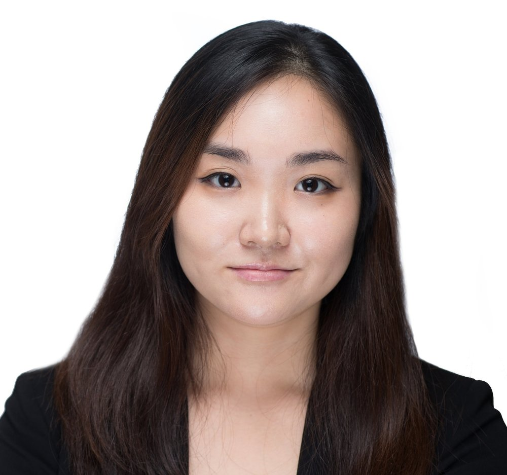 """<p><a href=""""/kathy-jung""""><span style=""""color:#444;""""><strong>Kathy Jung</strong>Harvard University</span><br></a></p>"""