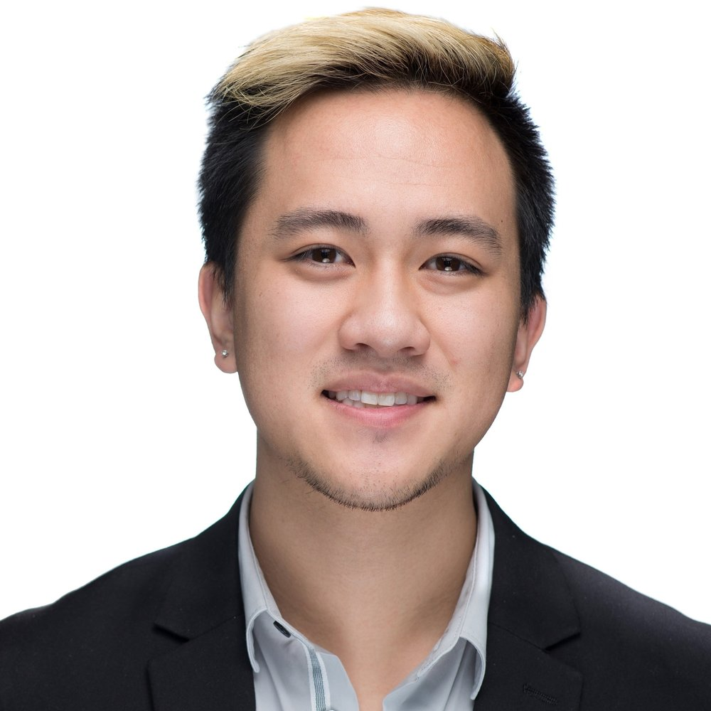 """<p><a href=""""/viet-nguyen""""><span style=""""color:#444;""""><strong>Viet Nguyen</strong>Brown University</span><br></a></p>"""