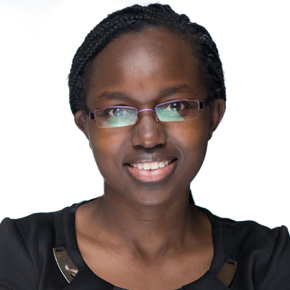 "<p><a href=""/caroline-kimetto""><span style=""color:#444;""><strong>Caroline Kimetto</strong>Harvard University</span><br></a></p>"