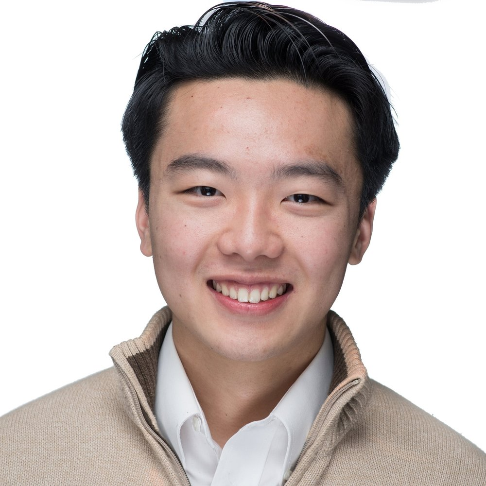 "<p><a href=""/edward-li""><span style=""color:#444;""><strong>Edward Li</strong>Brown University</span><br></a></p>"