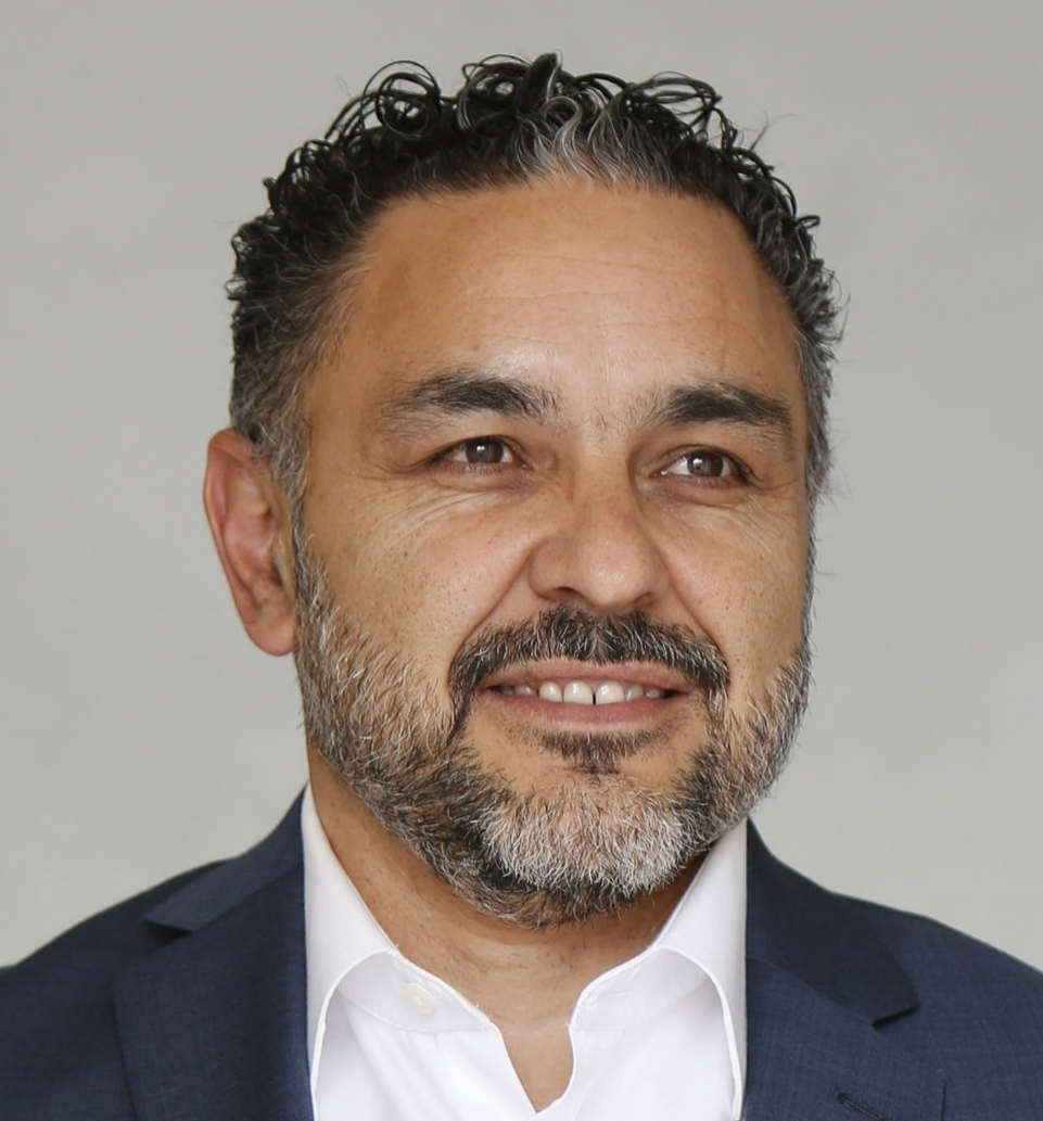 "<p><a href=""/jose-a-quinonez""><span style=""color:#444;""><strong>José A. Quiñonez</strong>Founder & CEO, Mission Asset Fund, MacArthur Fellow</span><br></a></p>"