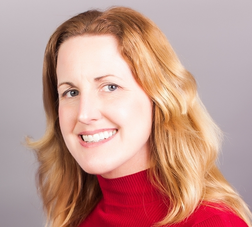 "<p><a href=""/jen-morrill""><span style=""color:#444;""><strong>Jen Morrill</strong>VP, Commercial Legal (Americas/EMEA), LinkedIn</span><br></a></p>"