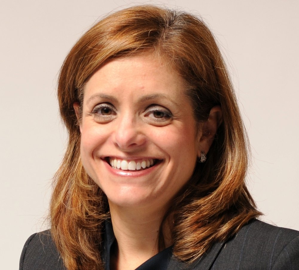 "<p><a href=""/emiliana-vegas""><span style=""color:#444;""><strong>Emiliana Vegas</strong>Chief of the Education Division, The Inter-American Development Bank, Washington, DC</span><br></a></p>"