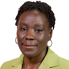 "<p><a href=""/susan-mukasa""><span style=""color:#444;""><strong>Susan Mukasa</strong>Regional Director, East Africa, PSI</span><br></a></p>"