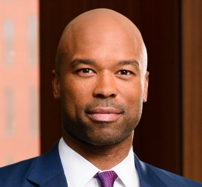 "<p><a href=""/aj-washington""><span style=""color:#444;""><strong>AJ Washington </strong>SVP,  Capital Development & Investor Relations,  EIG Partners</span><br></a></p>"