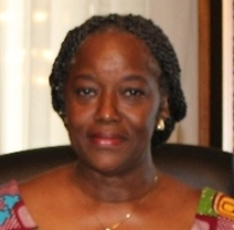 "<p><a href=""/ambassador-anna-bossman""><span style=""color:#444;""><strong>Ambassador Anna Bossman</strong>Ambassador of Ghana to France & Portugal</span><br></a></p>"
