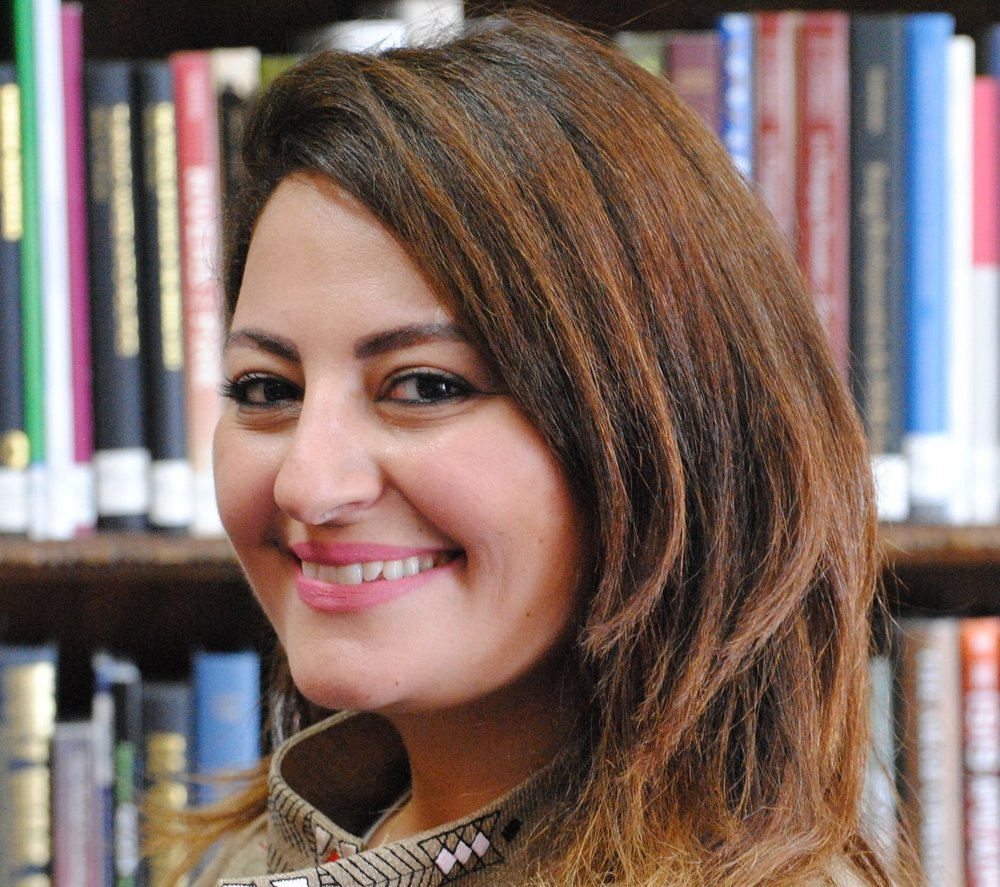 "<p><a href=""/joyce-hakmeh""><span style=""color:#444;""><strong>Joyce Hakmeh</strong>Cyber Research Fellow, International Security Department & Co-Editor of the Journal of Cyber Policy</span><br></a></p>"