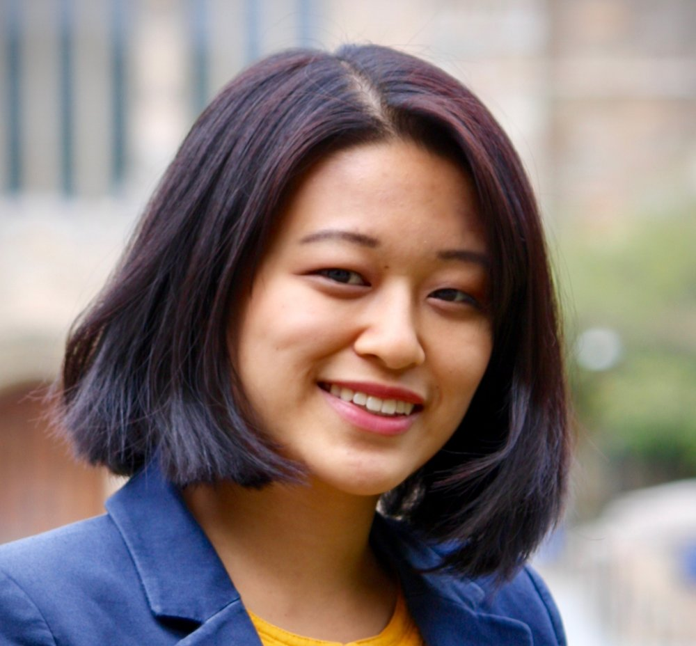 "<p><a href=""/liana-wang""><span style=""color:#444;""><strong>Liana Wang</strong>Yale University</span><br></a></p>"
