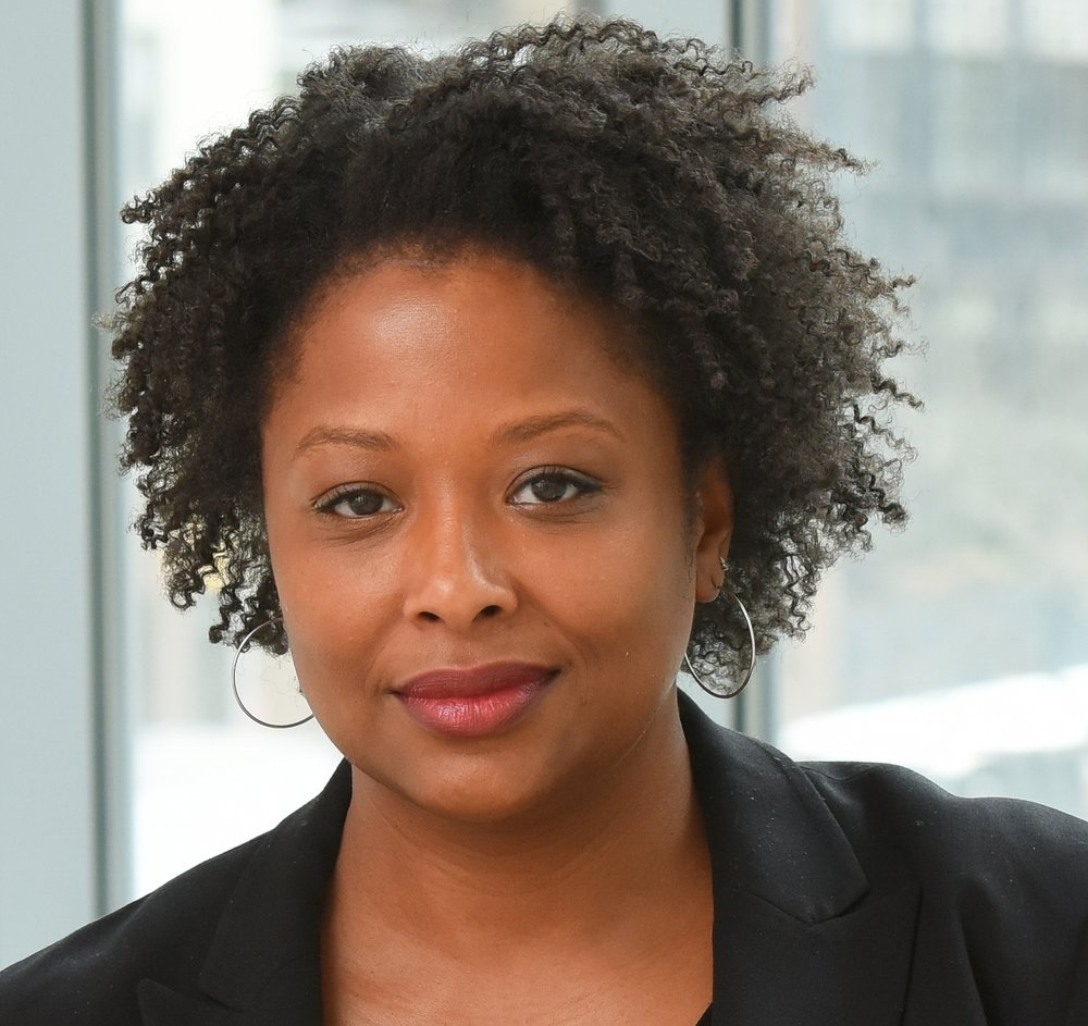 "<a href=""/deborah-n-archer""><span style=""color:#444;""><strong>Deborah N. Archer</strong>Director, NYU Civil Rights Clinic</span></a>"