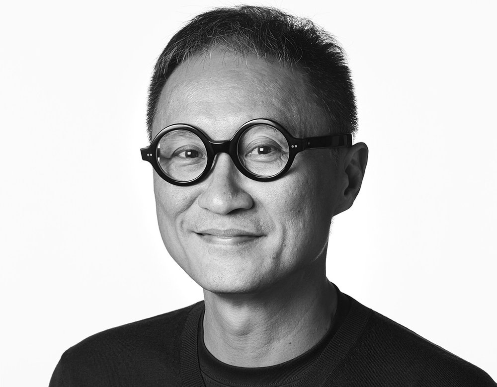 "<a href=""/eugene-cheong""><span style=""color:#444;""><strong>Eugene Cheong</strong>Chief Creative Officer, Ogilvy & Mather Asia Pacific</span></a>"