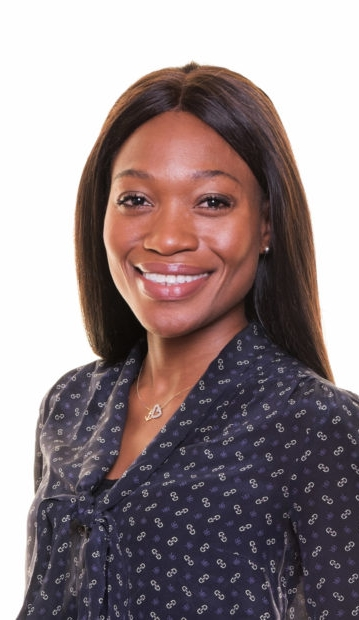 "<a href=""/lara-rabiu""><span style=""color:#444;""><strong>Lara Rabiu</strong>Chief Financial & Operating Officer, African Leadership Academy</span></a>"