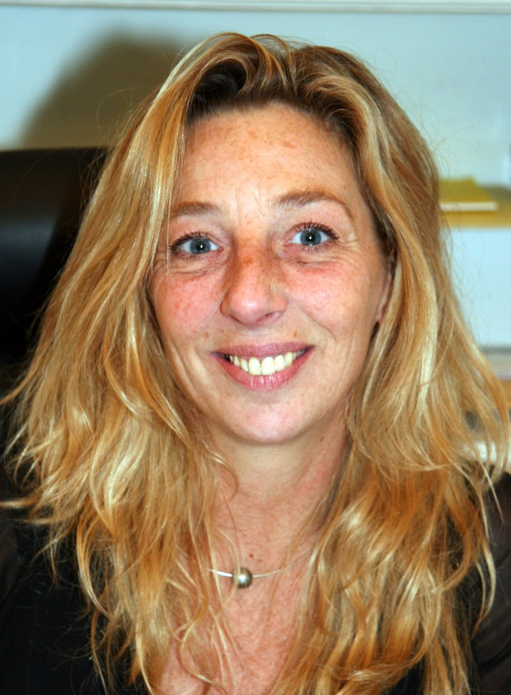 "<a href=""/nadia-marikdescoings""><span style=""color:#444;""><strong>Nadia Marik-Descoings</strong>First Counselor, Tribunal Administratif de Paris</span></a>"