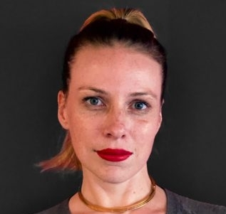 "<a href=""/megan-frenchmarcellin""><span style=""color:#444;""><strong>Megan French-Marcellin</strong>Fair Hiring Project Coordinator, Just Leadership USA</span></a>"