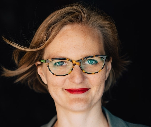 "<a href=""/franziska-brantner""><span style=""color:#444;""><strong>Franziska Brantner</strong>Member of the German Bundestag</span></a>"