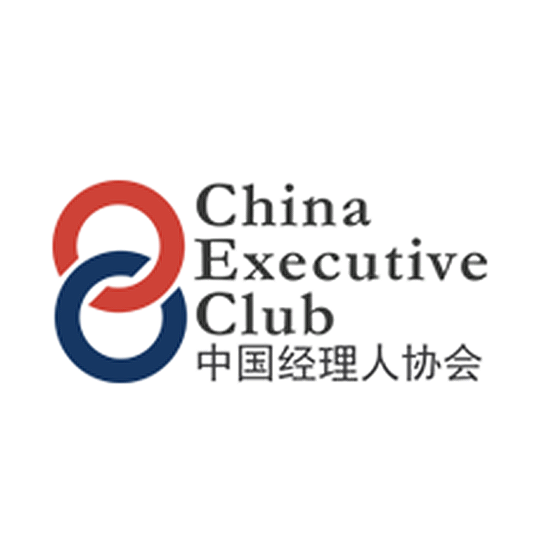 Chinese Executive Club of Chicago