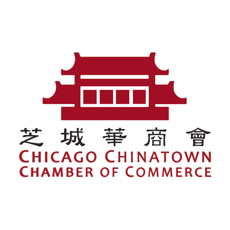 Chicago Chinatown Chamber of Commerce