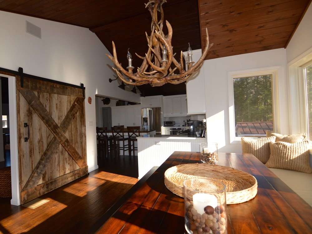 Taub lake kitchen chandelier.jpg