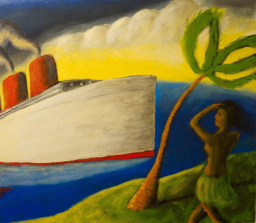 'wind'--28'x32'-acrylic-on-canvas--2015.jpg