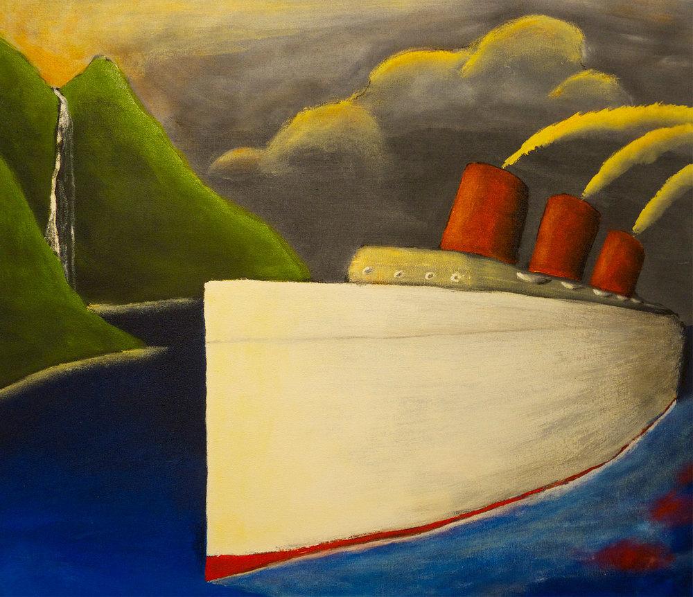 'water'--28'x32'-acrylic-on-canvas--2015.jpg