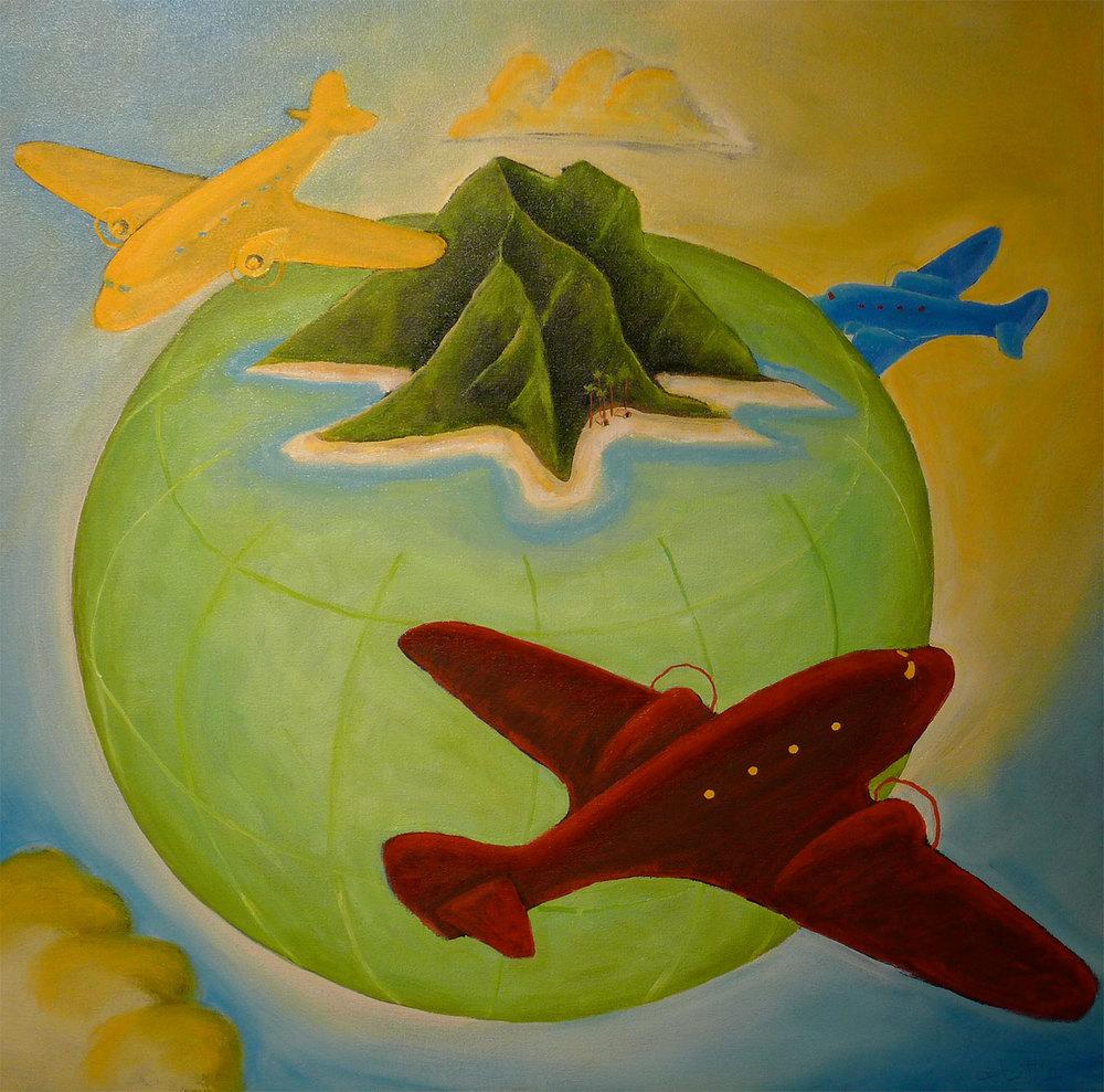 'tropical-approach'--29'x29'-oil-on-canvas---2011.jpg