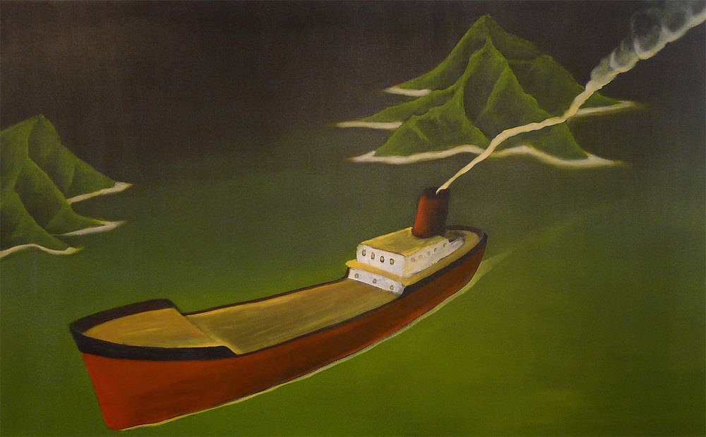 'trade-route'-37'x59'-acrylic-on-canvas--2012-.jpg