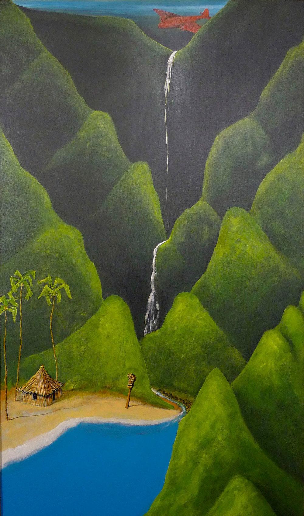 'tall-fall'-62'-x-37'--framed-acrylic-on-canvas--2014.jpg