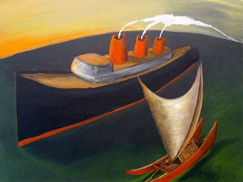 'oil-vs-wind'-32'x24'-acrylic-on-canvas--2014.jpg