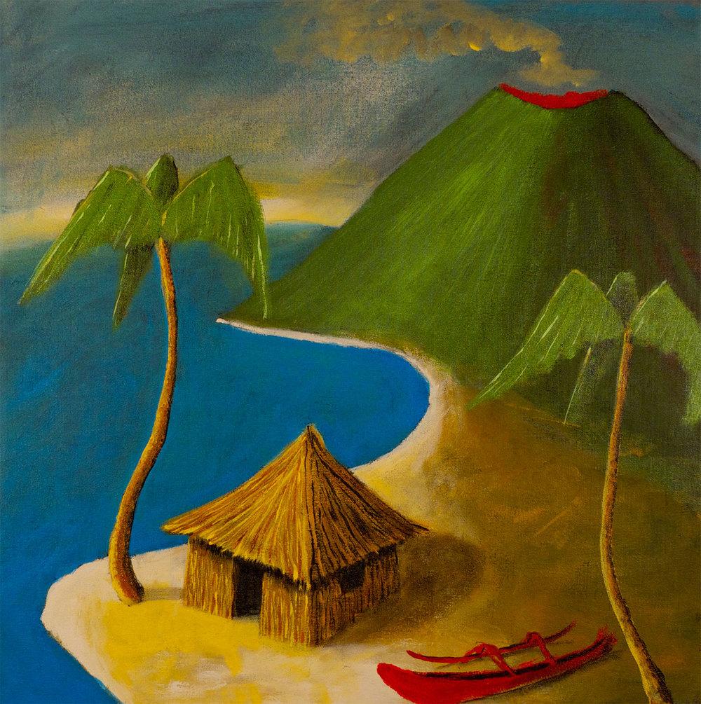 'hot-hut'-23.5x23.5-acrylic-on-canvas--2015.jpg