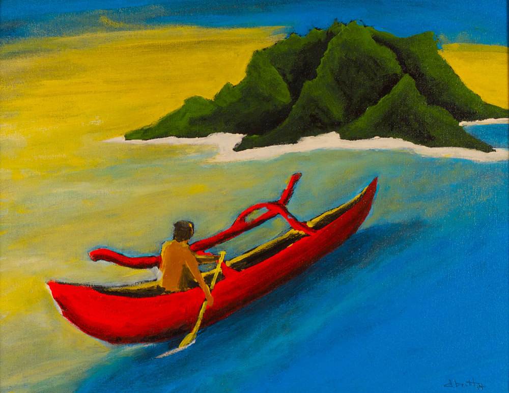 'getting-there-II'-15'x19'-acrylic-on-canvas-2014-.jpg