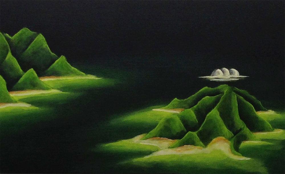 'far-and-near'--19'-x-29'-acrylic-on-canvas.jpg