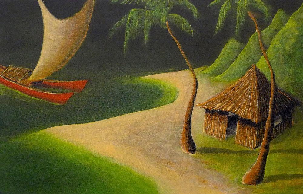 'empty-hut'-29'x19'-acrylic-on-canvas--2014.jpg