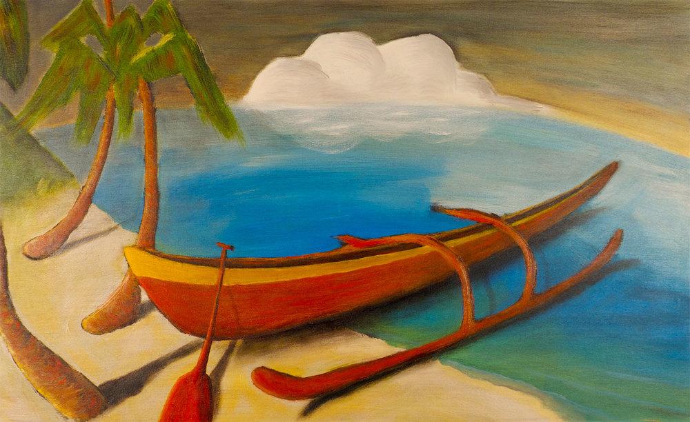 'coastal-calm'--32'x52'-acrylic-on-canvas-2015.jpg