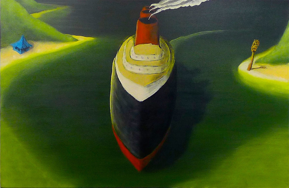 'between-an-island-and-a-hard-place'-60'x36'-acrylic-on-canvas--2014-.jpg