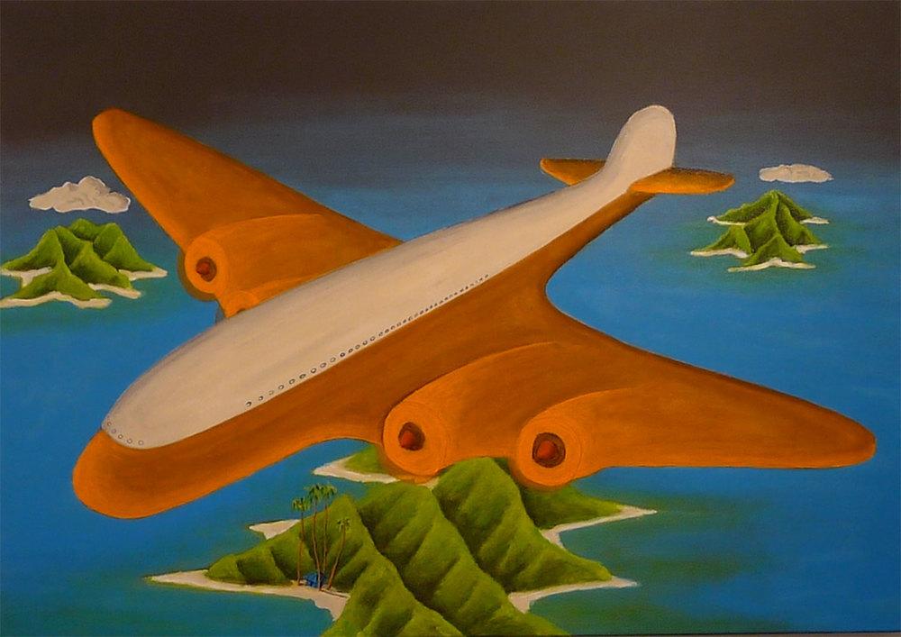 'always-there'-30'x43'-acrylic-on-canvas--2013.jpg
