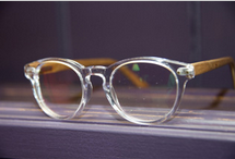 Eyeglasses 6 Optical Shop of Westport CT.png