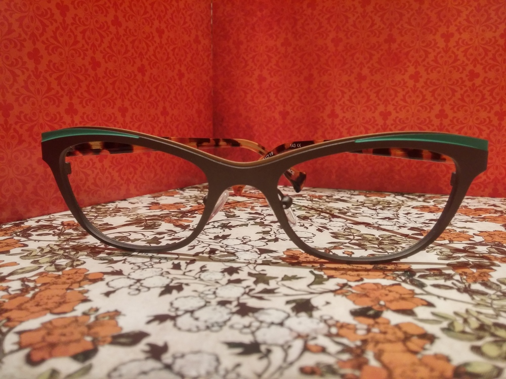 High Fashion Eyeglasses Glasses Optical Shop of Westport 6.jpg