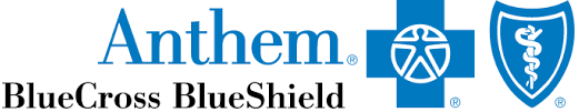 Anthem BlueCross BlueSheild.png
