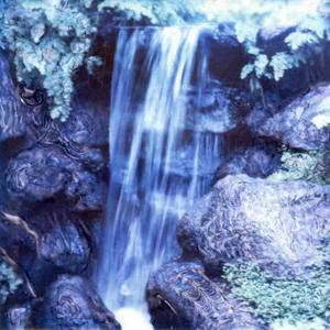 landscape5lg.jpg