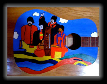 Beatles Guitar1.jpg