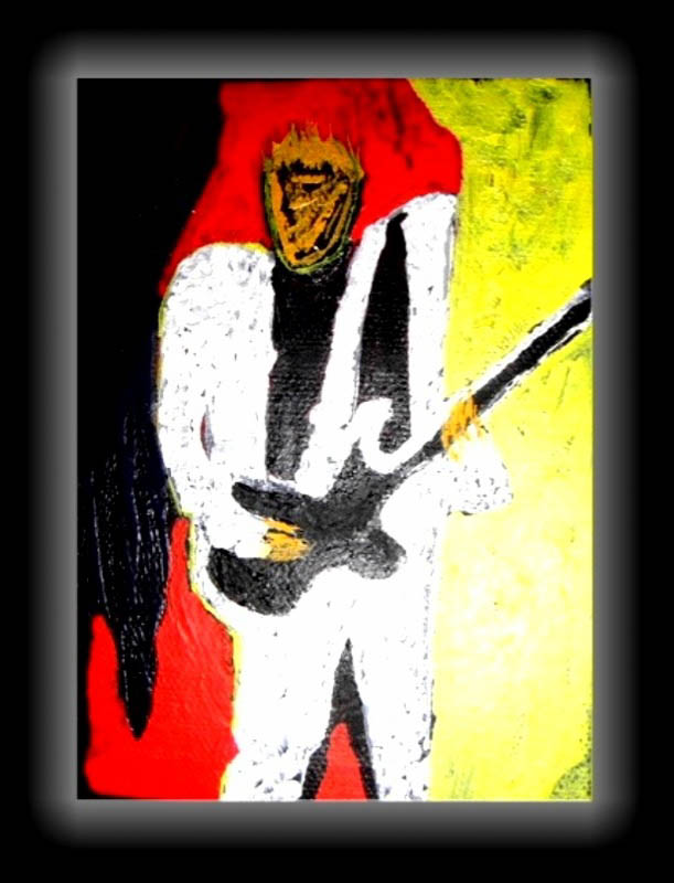 Guitar Man_768.jpg