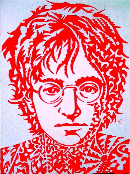 Lennon Red-1.jpg