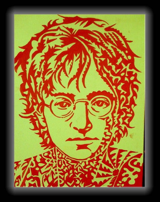 Lennon Yellow_791.jpg