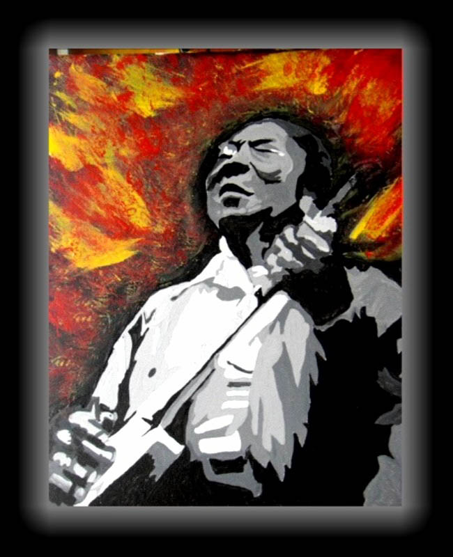 Muddy Waters_797.jpg