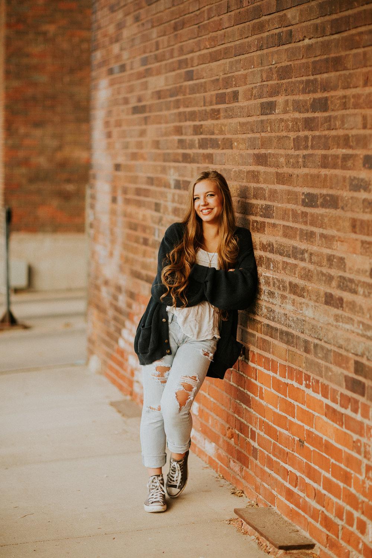 HannahSagerSenior2016-092.jpg