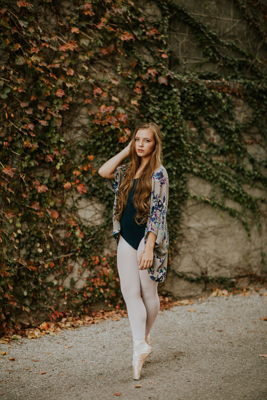 HannahSagerSenior2016-133.jpg